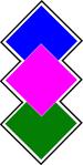 IMSUS B.V. Krommenie Logo