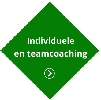 IMSUS Individuele en teamcoaching