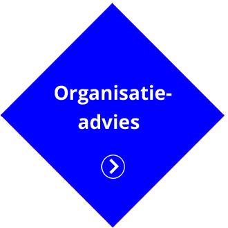 IMSUS Organisatieadvies