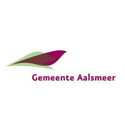 imsus-referenties-logo-gemeente-aalsmeer