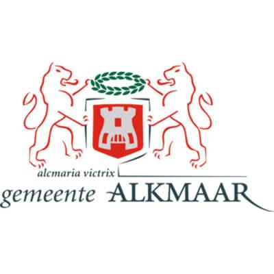 imsus-referenties-logo-gemeente-alkmaar