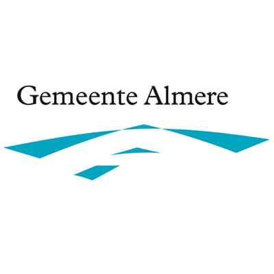 imsus-referenties-logo-gemeente-almere