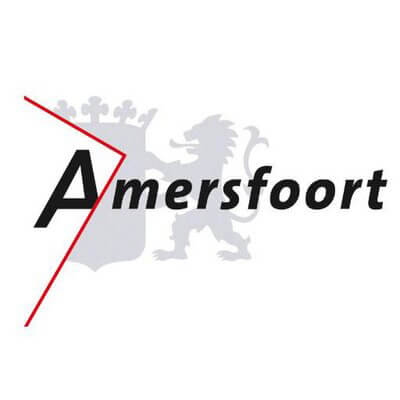imsus-referenties-logo-gemeente-amersfoort