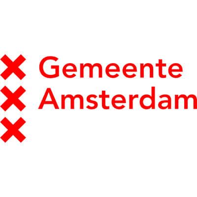 imsus-referenties-logo-gemeente-amsterdam