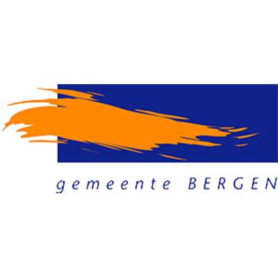 imsus-referenties-logo-gemeente-bergen