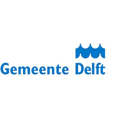 imsus-referenties-logo-gemeente-delft
