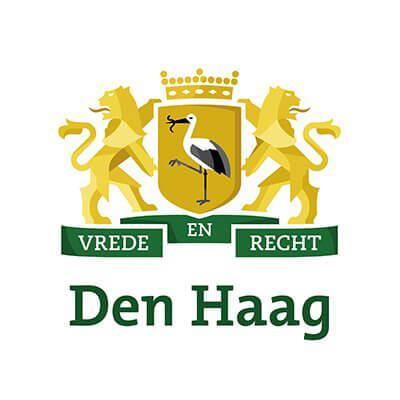 imsus-referenties-logo-gemeente-den-haag