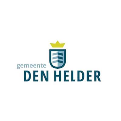 imsus-referenties-logo-gemeente-den-helder