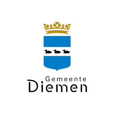 imsus-referenties-logo-gemeente-diemen