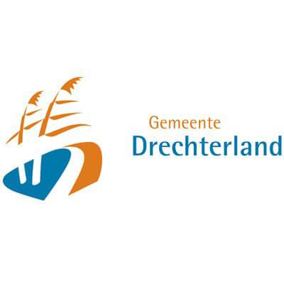 imsus-referenties-logo-gemeente-drechterland