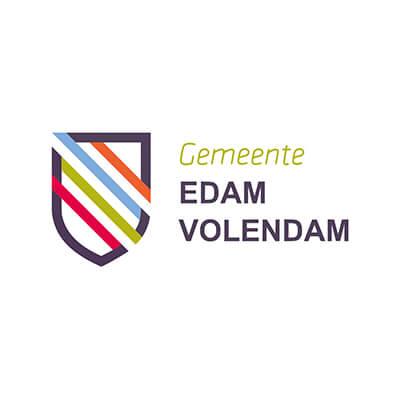 imsus-referenties-logo-gemeente-edam-volendam
