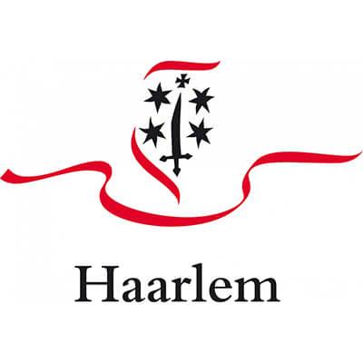imsus-referenties-logo-gemeente-haarlem