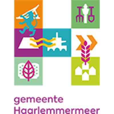 imsus-referenties-logo-gemeente-haarlemmermeer