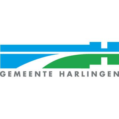 imsus-referenties-logo-gemeente-harlingen