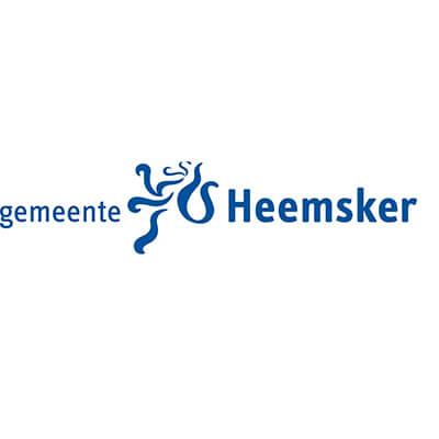 imsus-referenties-logo-gemeente-heemskerk