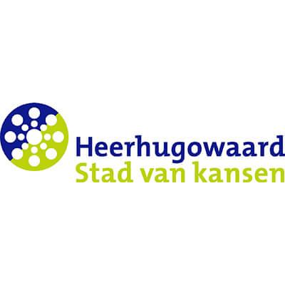 imsus-referenties-logo-gemeente-heerhugowaard