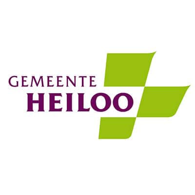imsus-referenties-logo-gemeente-heiloo