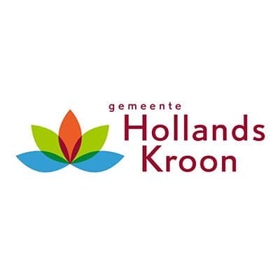 imsus-referenties-logo-gemeente-hollands-kroon
