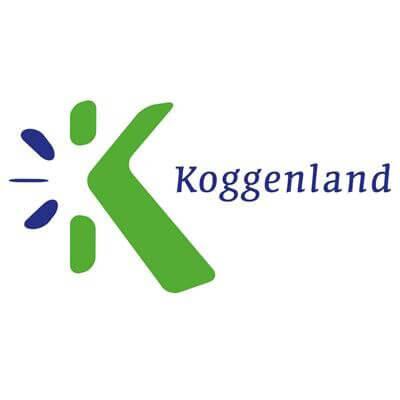 imsus-referenties-logo-gemeente-koggenland