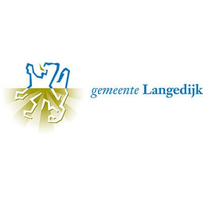 imsus-referenties-logo-gemeente-langedijk