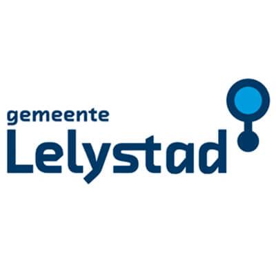 imsus-referenties-logo-gemeente-lelystad