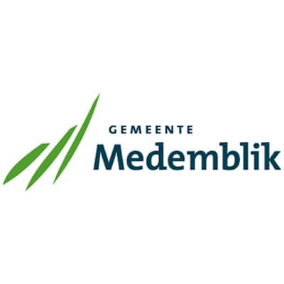 imsus-referenties-logo-gemeente-medemblik