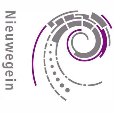 imsus-referenties-logo-gemeente-nieuwegein