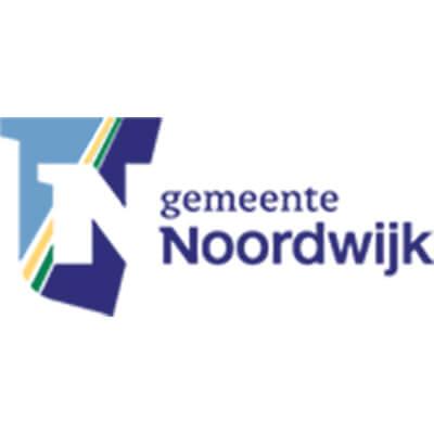 imsus-referenties-logo-gemeente-noordwijk