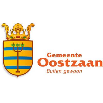 imsus-referenties-logo-gemeente-oostzaan