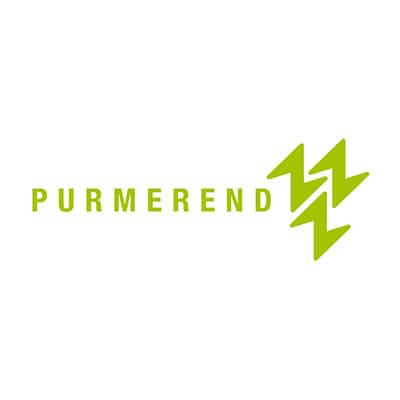 imsus-referenties-logo-gemeente-purmerend