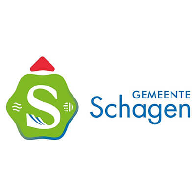 imsus-referenties-logo-gemeente-schagen