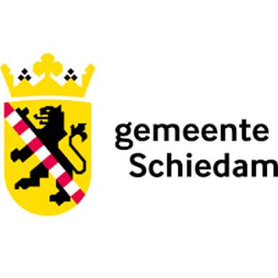 imsus-referenties-logo-gemeente-schiedam