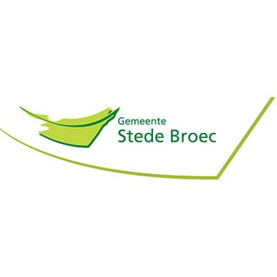 imsus-referenties-logo-gemeente-stede-broec