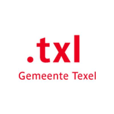 imsus-referenties-logo-gemeente-texel-2