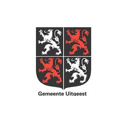 imsus-referenties-logo-gemeente-uitgeest