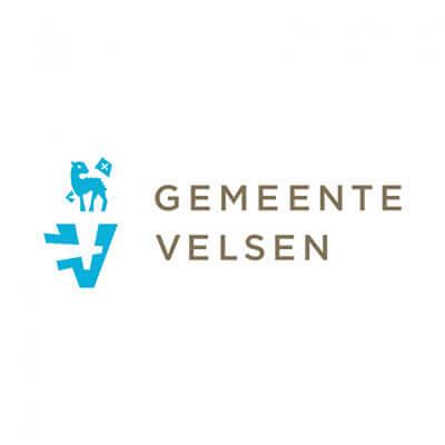 imsus-referenties-logo-gemeente-velsen