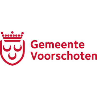 imsus-referenties-logo-gemeente-voorschoten