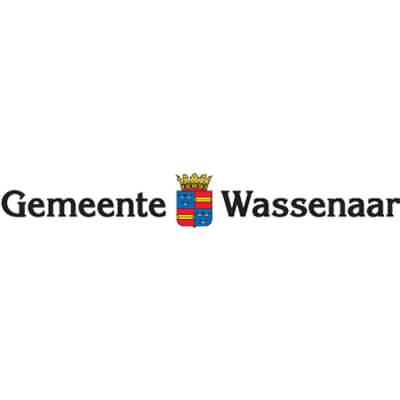 imsus-referenties-logo-gemeente-wassenaar