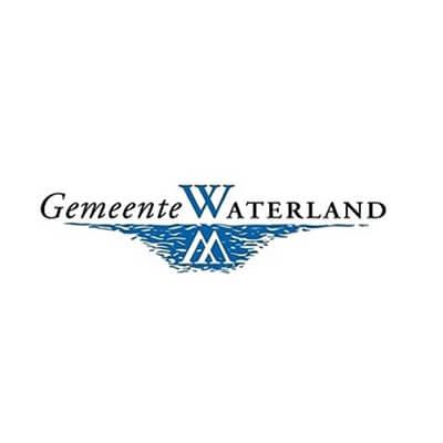 imsus-referenties-logo-gemeente-waterland