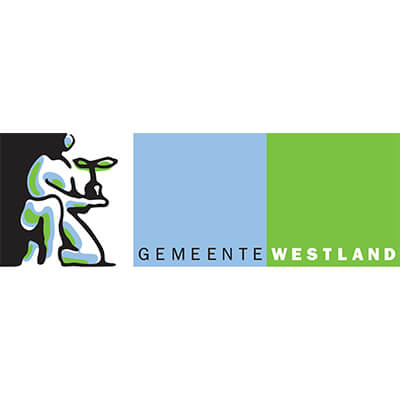 imsus-referenties-logo-gemeente-westland