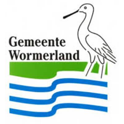 imsus-referenties-logo-gemeente-wormerland