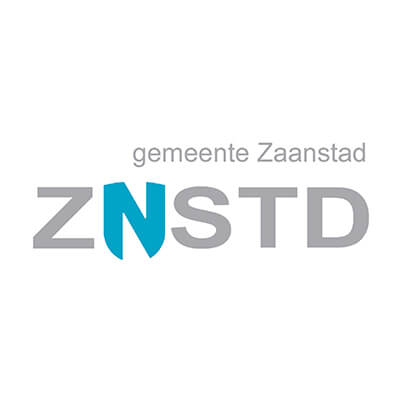 imsus-referenties-logo-gemeente-zaanstad