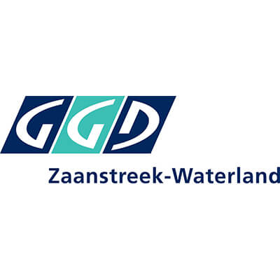 imsus-referenties-logo-ggd-zaanstreek-waterland