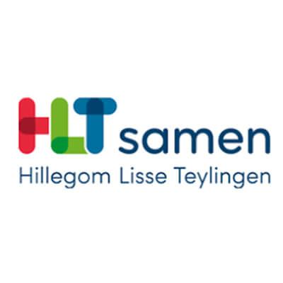 imsus-referenties-logo-hlt-samen