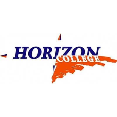 imsus-referenties-logo-horizon-college