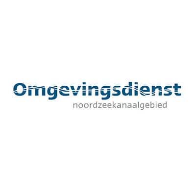 imsus-referenties-logo-omgevingsdienst-noorzeekanaalgebied