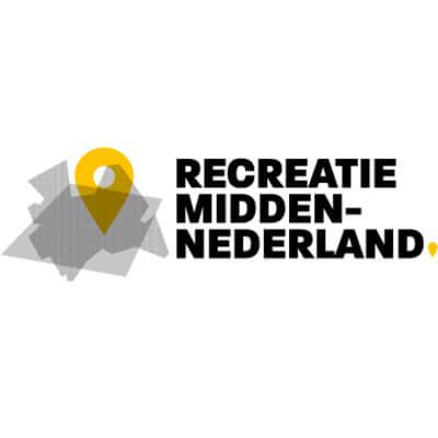 imsus-referenties-logo-recreatie-midden-nederland