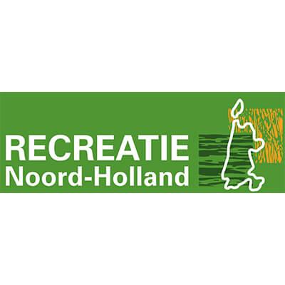 imsus-referenties-logo-recreatie-noord-holland