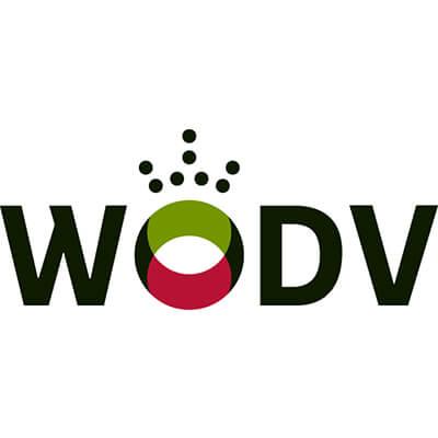 imsus-referenties-logo-wodv